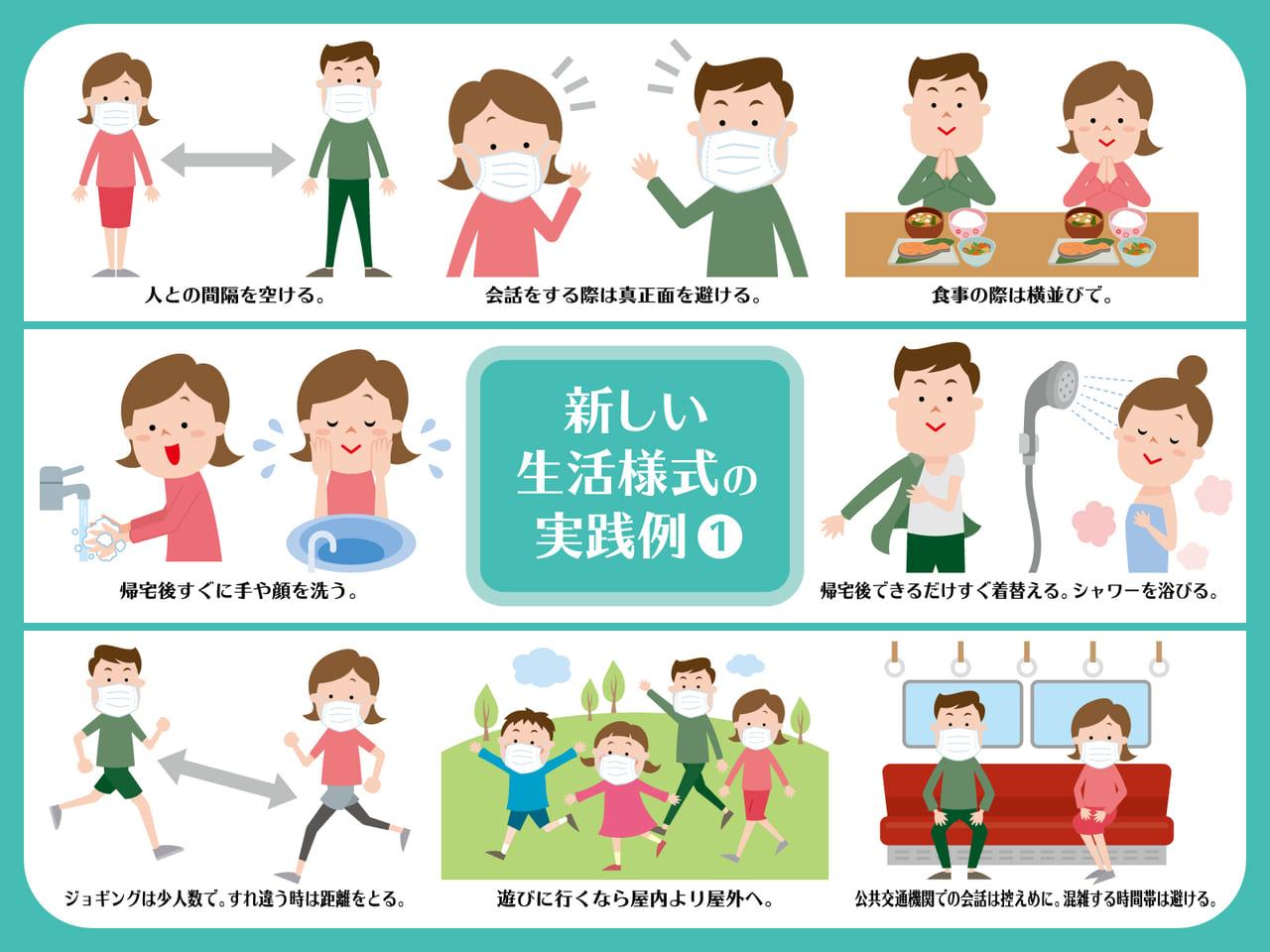 福岡 市 コロナ 感染 者 速報 福岡市 新型コロナウイルス感染症に関する情報(トップ)